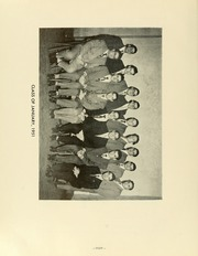 Page 10, 1951 Edition, Yeshiva University High School For Boys - Elchanite Yearbook (Brooklyn, NY) online yearbook collection