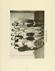 Page 11, 1951 Edition, Yeshiva University High School For Boys - Elchanite Yearbook (Brooklyn, NY) online yearbook collection