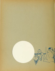 Page 2, 1951 Edition, Yeshiva University High School For Boys - Elchanite Yearbook (Brooklyn, NY) online yearbook collection