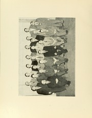 Page 8, 1951 Edition, Yeshiva University High School For Boys - Elchanite Yearbook (Brooklyn, NY) online yearbook collection