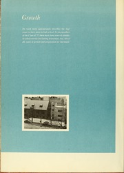 Page 4, 1957 Edition, Yeshiva University High School For Boys - Elchanite Yearbook (Brooklyn, NY) online yearbook collection