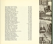 Page 109, 1965 Edition, Yeshiva University High School For Boys - Elchanite Yearbook (Brooklyn, NY) online yearbook collection