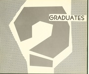 Page 21, 1965 Edition, Yeshiva University High School For Boys - Elchanite Yearbook (Brooklyn, NY) online yearbook collection