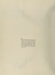 Page 14, 1968 Edition, Yeshiva University High School For Boys - Elchanite Yearbook (Brooklyn, NY) online yearbook collection