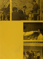Page 16, 1969 Edition, Yeshiva University High School For Boys - Elchanite Yearbook (Brooklyn, NY) online yearbook collection