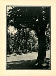 Page 15, 1931 Edition, Alfred University - Kanakadea Yearbook (Alfred, NY) online yearbook collection