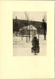Page 16, 1932 Edition, Alfred University - Kanakadea Yearbook (Alfred, NY) online yearbook collection