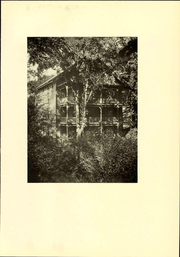 Page 17, 1932 Edition, Alfred University - Kanakadea Yearbook (Alfred, NY) online yearbook collection