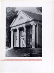 Page 15, 1934 Edition, Alfred University - Kanakadea Yearbook (Alfred, NY) online yearbook collection