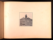 Page 9, 1912 Edition, Polytechnic Institute of Brooklyn - Polywog Yearbook (Brooklyn, NY) online yearbook collection
