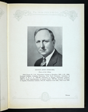 Page 17, 1929 Edition, Polytechnic Institute of Brooklyn - Polywog Yearbook (Brooklyn, NY) online yearbook collection