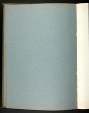 Page 4, 1929 Edition, Polytechnic Institute of Brooklyn - Polywog Yearbook (Brooklyn, NY) online yearbook collection