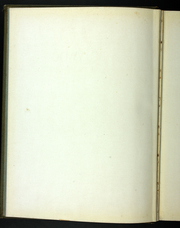 Page 6, 1929 Edition, Polytechnic Institute of Brooklyn - Polywog Yearbook (Brooklyn, NY) online yearbook collection