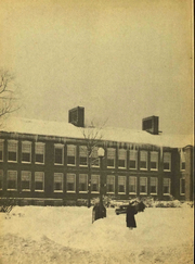 Page 2, 1946 Edition, University at Buffalo - Buffalonian Yearbook (Buffalo, NY) online yearbook collection