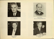 Page 10, 1947 Edition, University at Buffalo - Buffalonian Yearbook (Buffalo, NY) online yearbook collection