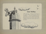 Page 6, 1947 Edition, University at Buffalo - Buffalonian Yearbook (Buffalo, NY) online yearbook collection