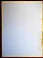 Page 2, 1949 Edition, St Lawrence University - Gridiron Yearbook (Canton, NY) online yearbook collection