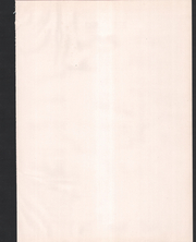 Page 5, 1949 Edition, St Lawrence University - Gridiron Yearbook (Canton, NY) online yearbook collection