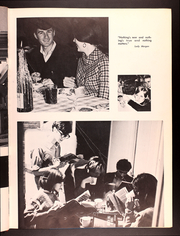 Page 11, 1968 Edition, St Lawrence University - Gridiron Yearbook (Canton, NY) online yearbook collection