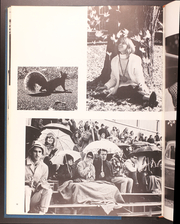 Page 16, 1968 Edition, St Lawrence University - Gridiron Yearbook (Canton, NY) online yearbook collection