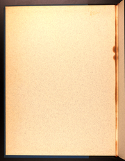Page 2, 1968 Edition, St Lawrence University - Gridiron Yearbook (Canton, NY) online yearbook collection