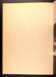 Page 4, 1968 Edition, St Lawrence University - Gridiron Yearbook (Canton, NY) online yearbook collection