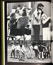Page 12, 1969 Edition, St Lawrence University - Gridiron Yearbook (Canton, NY) online yearbook collection