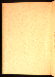 Page 4, 1929 Edition, Drew Seminary - Ladnacs Yearbook (Carmel, NY) online yearbook collection