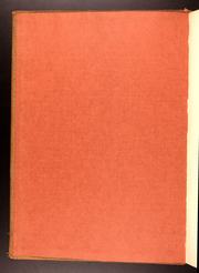 Page 4, 1933 Edition, New York University - Violet Yearbook (New York, NY) online yearbook collection