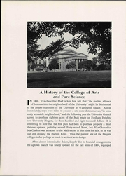 Page 14, 1934 Edition, New York University - Violet Yearbook (New York, NY) online yearbook collection