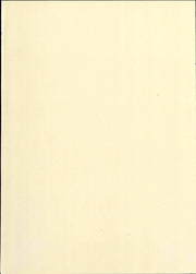 Page 6, 1934 Edition, New York University - Violet Yearbook (New York, NY) online yearbook collection