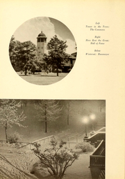 Page 14, 1939 Edition, New York University - Violet Yearbook (New York, NY) online yearbook collection