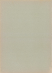 Page 4, 1950 Edition, New York University - Violet Yearbook (New York, NY) online yearbook collection