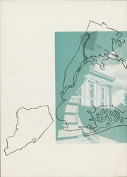 Page 6, 1950 Edition, New York University - Violet Yearbook (New York, NY) online yearbook collection