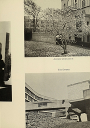 Page 12, 1962 Edition, New York University - Violet Yearbook (New York, NY) online yearbook collection