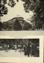 Page 14, 1962 Edition, New York University - Violet Yearbook (New York, NY) online yearbook collection