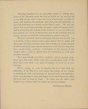Page 13, 1902 Edition, Rensselaer Polytechnic Institute - Transit Yearbook (Troy, NY) online yearbook collection