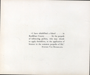 Page 10, 1904 Edition, Rensselaer Polytechnic Institute - Transit Yearbook (Troy, NY) online yearbook collection