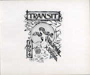 Page 5, 1904 Edition, Rensselaer Polytechnic Institute - Transit Yearbook (Troy, NY) online yearbook collection
