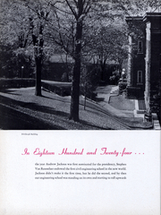 Page 5, 1949 Edition, Rensselaer Polytechnic Institute - Transit Yearbook (Troy, NY) online yearbook collection