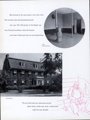 Page 9, 1949 Edition, Rensselaer Polytechnic Institute - Transit Yearbook (Troy, NY) online yearbook collection