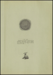 Page 3, 1933 Edition, Practical Bible Training School - Theologue Yearbook (Johnson City, NY) online yearbook collection