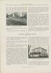 Page 14, 1934 Edition, Practical Bible Training School - Theologue Yearbook (Johnson City, NY) online yearbook collection