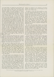 Page 17, 1934 Edition, Practical Bible Training School - Theologue Yearbook (Johnson City, NY) online yearbook collection