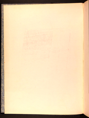 Page 4, 1963 Edition, Practical Bible Training School - Theologue Yearbook (Johnson City, NY) online yearbook collection
