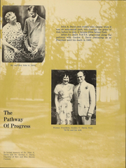 Page 13, 1967 Edition, Practical Bible Training School - Theologue Yearbook (Johnson City, NY) online yearbook collection