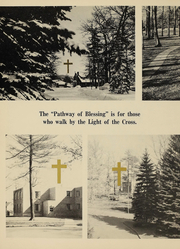 Page 9, 1967 Edition, Practical Bible Training School - Theologue Yearbook (Johnson City, NY) online yearbook collection