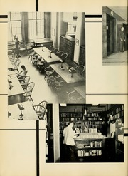 Page 12, 1954 Edition, Columbia University College of Physicians and Surgeons - P and S Yearbook (New York, NY) online yearbook collection