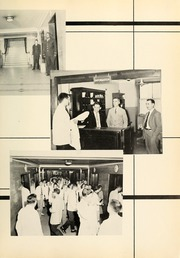 Page 13, 1954 Edition, Columbia University College of Physicians and Surgeons - P and S Yearbook (New York, NY) online yearbook collection