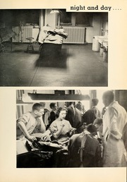 Page 15, 1954 Edition, Columbia University College of Physicians and Surgeons - P and S Yearbook (New York, NY) online yearbook collection
